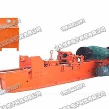CZ-2/3型单体液压支柱拆柱机厂家,煤矿单体液压支柱拆柱机价格,矿用仪器