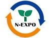 2018年第27届日本东京国际环保技术展览会N-EXPO