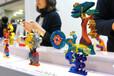 2018东京国际礼品、消费品博览会q秋季展会