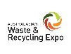 2018年澳大利亚固废展废弃物处理孚锐会展中国总代