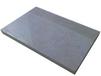 供应优质水泥纤维板