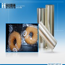 bopp功能性薄膜专供制袋包装、佛山合创新盈包装材料有限公司
