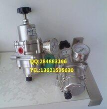 YT-205316不锈钢316过滤减压阀ALY-205