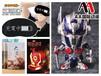 知名动漫加盟品牌,AA国际动漫