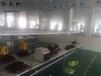 郑州大厂清仓优质数据线批发货源量大优惠来图定制