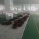 郑州大厂专供优质数据线批发货源安卓通用2.1A1米