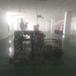 河南大厂专供优质数据线批发货源2.1A1米安卓通用