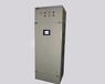 沈阳消防电气控制装置(消防泵自动巡检控制设备)3C认证