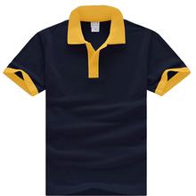 专业定做T血衫,广告衫,POLO衫,圆领T恤。