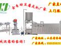 江苏自动豆腐皮机械|自动干豆腐机械厂家|可出口豆腐皮机图片