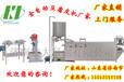 豆制品工厂、可出口沈阳干豆腐机哪家好做干豆腐的机器视频购机免费技术转让