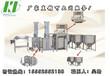 山西仿手工豆腐皮成型机仿手工豆腐皮机厂家购机免费技术培训