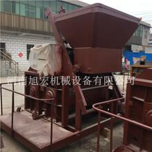 河南旭宏Js1000A混凝土搅拌机Js系列搅拌机