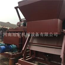河南旭宏Js500型混凝土搅拌机Js系列搅拌机