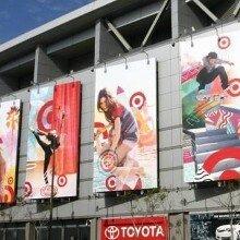 北京广告设计广告制作kt板制作展架制作条幅制作背景布制作易拉宝制作