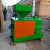 蒸汽锅炉用燃烧机