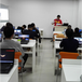 杭州哪里可以学Web?