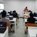 杭州UI培训费用多少?