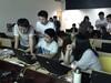 WEB前端开发适合哪些人学?