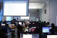 杭州Java培训机构排名