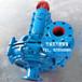 渣浆泵和泥砂泵渣浆泵选型及报价工业泵吸沙水泵石家庄万泉泵业有限公司