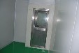生物醫療潔凈室,生物制藥潔凈室,制藥潔凈室,廣州制藥凈化室,無塵制藥車間