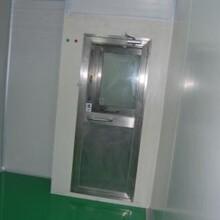 生物医疗洁净室,生物制药洁净室,制药洁净室,广州制药净化室,无尘制药车间