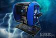 VR赛马,VR赛马设备,VR赛马模拟器