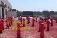 贵州快开防撞防冻自泄室外地上消火栓调压稳压SSFT150/80-1.6专业厂家3C认证检验报告