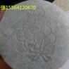 玉石激光雕刻機JQ9060/小型玉石雕刻機玉石雕刻機價格