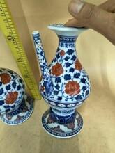 古玩古董艺术品收藏免费鉴定上门交易