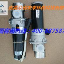 梅州尿素泵喷嘴-柴尿素泵图片