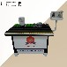 供应木工手动封边机异性板材曲直线封边机衣柜橱柜封边机价格