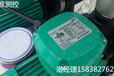 全国畅销三准测控空气能热水器让客户满意