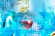科普:原液的超临界CO2低温萃取