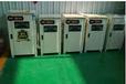 厂家单核落地式电锅炉