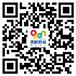 芜湖现在初中学历还能升大专吗?远程教育等你来报名!!