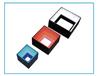 视觉光源系统&工业自动化检测