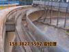 阳泉污水处理养殖场污水处理