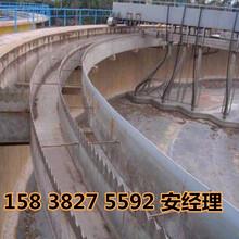 铜川污水处理一体化设备全新上市