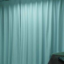 天津防辐射窗帘、天津屏蔽窗帘、天津防辐射壁纸设计制作厂家图片