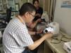 驗光師定配工考試開始了驗配技術免費培訓