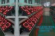 交通倒计时器生产厂家成都-交通倒计时器定制厂家四川-大晶