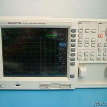 AQ6370B光谱仪又称分光仪日本横河