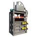 立式液压打包机价格_优质立式液压打包机批发/..
