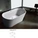 浴缸MTN