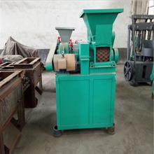 供应优质碳粉压球机环保煤泥鹅蛋压球机煤泥煤粉压球机设备