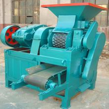 500矿粉压球机械全自动化生产煤泥压球机价格型煤压球机设备