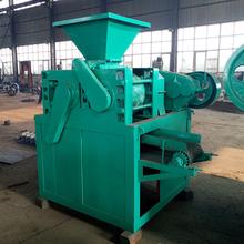 厂家供应煤炭压球机360节能环保型煤炭压球机强力干粉压球机