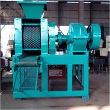 现货供应环保型节煤设备型煤压球机高压强力干粉多功能压球机
